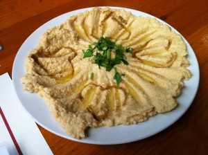 raw-food-hummus